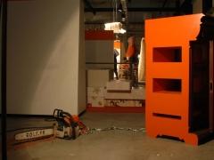 Dutch Design Week 2009