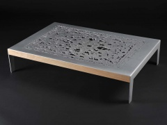 Tapis Table